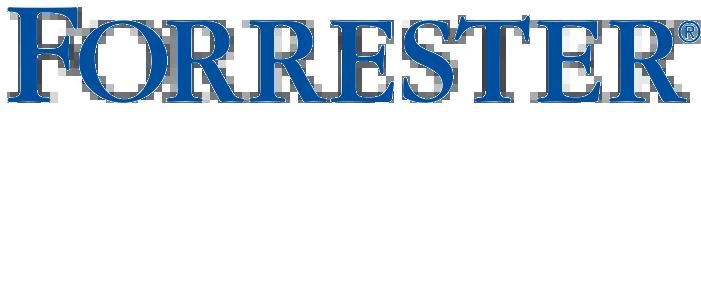 Forrester WaveTM